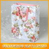 White Kraft Paper Bag Flower (BLF-PB281)