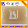 Hot Melt Adhesive /Box Covering Usage Jelly Glue