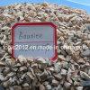 Calcined Alumina Al2O3 88% Bauxite