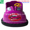 Commercial Kiddie Bumper Car Ride with Cheap Price