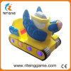 Coin Operated Amusement Rides Machine