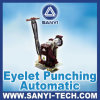 High Quality Eyeleting Machine (13.5/10.5mm diameter)