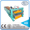 Roof/Wall Panels Ibr Roll Forming Machine