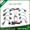 Super Volvo Vcads Latest Version V2.4.0 Volvo Truck Diagnostic Tool
