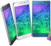 Original New Unlocked Alpha (S801) Smart / Mobile Phone