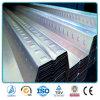 Galvanized Steel Floor Decking Sheet (YX76-344-688)