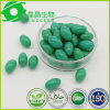 Green Plant Fruit Vegetablet Ab Slim Cellulose Capsule