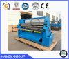 High Speed High Precision Shearing Machine Manufacturers