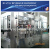 Glass Bottle Beer Factory Equipment
