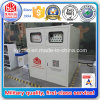 10kw to 500kw Generator Load Bank