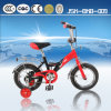 Red Color Children Bicycle Factory in China Hebei Province