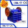 Jaw Crusher for Mine Crushing Machine with Top Quality