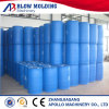 High Quality 50 Gallon Plastic Chemical Barrel Machine