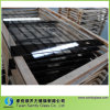 3.2mm Tempered Clear Float Glass Panel for Air Condition