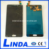 Original New LCD for Samsung Galaxy Note 4 LCD Screen