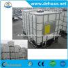 IBC Tank Container for Liquid Storage