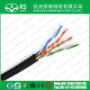 Cat5e Outdoor UTP Ethernet LAN Network Copper/CCA Direct Burial