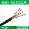 Cat5e Outdoor UTP Ethernet LAN Network Copper/CCA Direct Burial