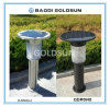 China Factory Customize Solar Pest Repeller Mosquito Trap Device