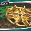 Metal Granite Abrasives Plate (SA-083)
