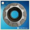 Grey Iron Casting, CNC Machining, Ductile Iron Casting Parts