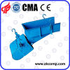 Supply Hot Sale Mining Vibrator Feeder with Superior Performance