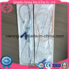 Double J Ureteral Stent Set with CE