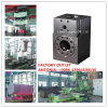 Forged Forged Valve Bodybox  Open Die Forging up to ISO9001 Standards According to User′s Drawings