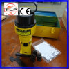 Hydraulic Steel Hole Punch Tools