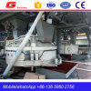 Top Quality Planetary Mixer Machine for Sale India