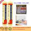Single Component Adhesive Acetic Silicone Sealant
