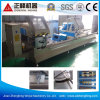 Aluminum Profile Window and Door Cutting Saw