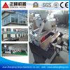 Copy Routing Machine for Aluminum Profile