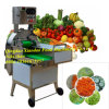 Vegetable and Fruit Cutting Machine /Potato Slicer Machine