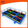 Mich Popular Mini Trampoline with Handle