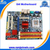 Supports 1333/1066/800/533MHz Fsb Motherboard G41 for DDR2 DDR3