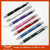 Hot Selling Metal Ballpoint Pen for Promotion (VBP113)