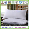 Ultra-Soft Romatic Hotel/Home Feather Down Pillow