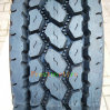 11r24.5 Closed Shoulder Deep Tread Radial Truck Tire
