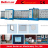 Double Glass Insulating Glass Washing and Pressing Machine