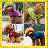 Lovely Fashion High Quality Dog Clothes (gc-d001)