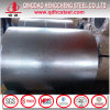 Sgc570 Hot DIP Zinc Coated Galvanized Steel Coil