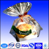 Heat Seal Printed Bread OPP Packaging Film