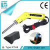 CE Certificated Hot Knife Foam Cutter