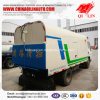 Cheap Price Forland 4X2 Road Sweeping Machine