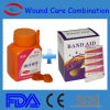 Wound Care Combination/Emergency Bag/First Aid Kit