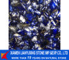 Bule Sodalite Tile for Flooring