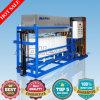 Direct Cooling Sanitary Ice Block Machine Dk30
