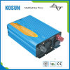 Modified Sine Wave Green Power Inverter