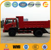 Sinotruk 15ton 4X2 Light Tipper Truck Small Dump Truck